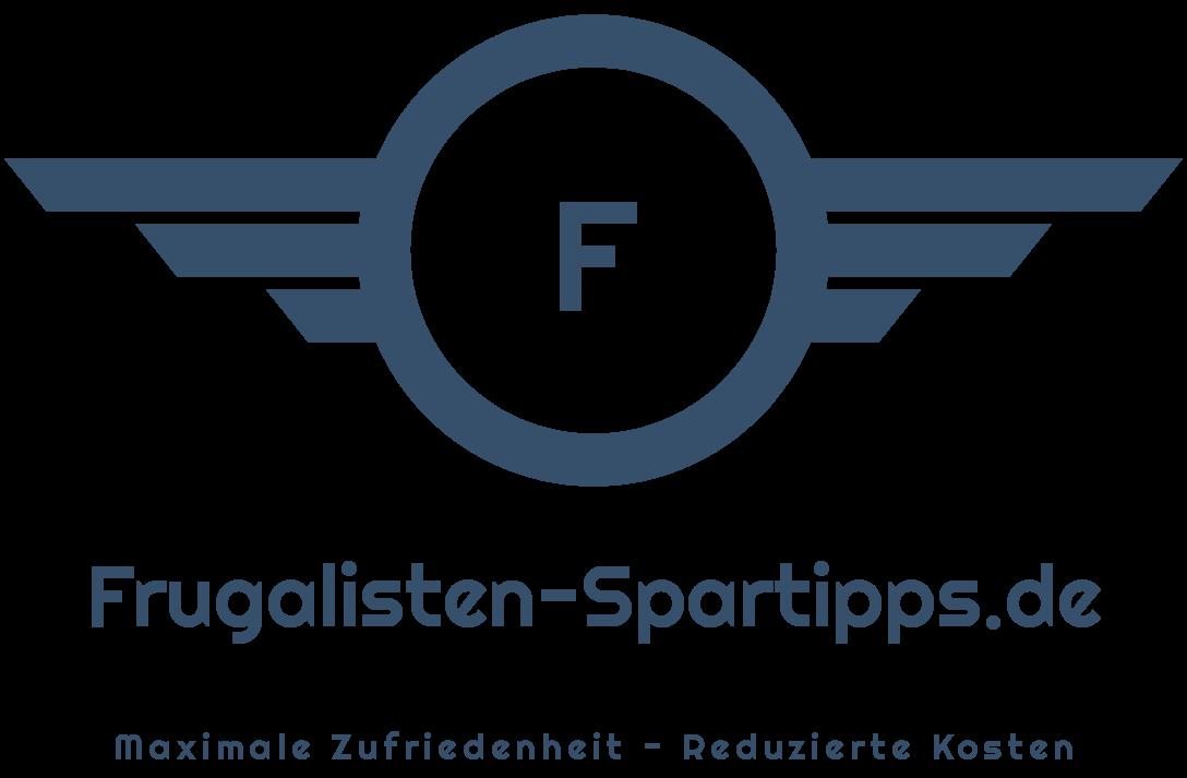 frugalisten-spartipps.de