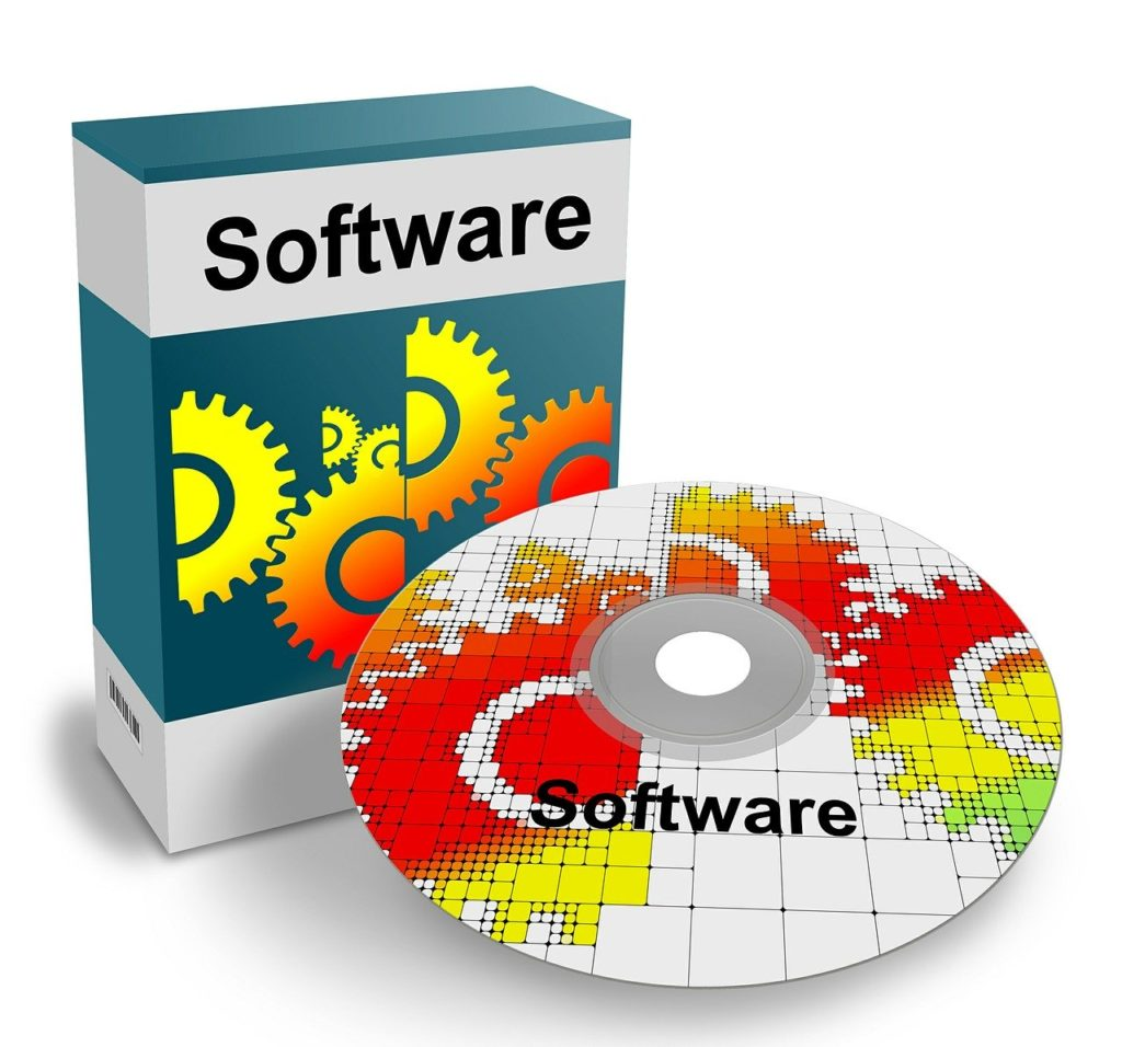 Sparen bei Windows-Software